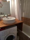 sdb-lavabo-49688
