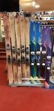 ski-platine-1839131
