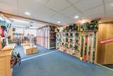 sport-2000-chantemerle-location-materiel-ski-1720444