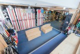 sport-2000-chantemerle-location-materiel-ski2-1720443