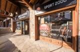 sport-2000-villeneuve-exterieur2-1775930