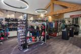 sport-2000-villeneuve-location-materiel-ski2-1775932