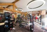 sport-2000-villeneuve-magasin-sport3-1775934