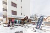 sport-s-mountain-villeneuve-aravet-exterieur-1775936