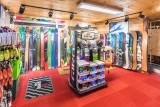 sport-s-mountain-villeneuve-aravet-magasin-1775937