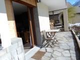 terrasse-49819