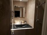 terrasse-sdb-chambre-2-40216