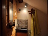 terrasse-toilettes-wc-chambre-3-40211