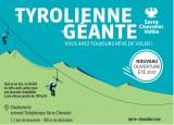 tyrolienne-geante-1944544