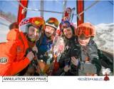 vacances-au-ski-1835223