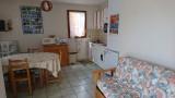 vue-coin-repas-et-cuisine-72602