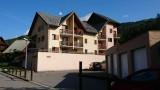 vue-de-la-residence-parking-et-appart-1-er-etage-balcon-gauche-72606