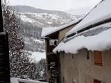 vue-du-balcon-vers-vallee-40204