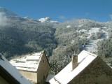 vue-exterieure-hiver-55330