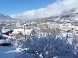 vue-montagne-49818