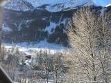 vue-piste-de-ski-3749-55806