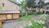 whatsapp-image-2021-06-07-at-15-01-40-3-2040603