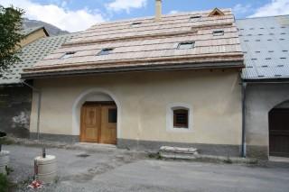 02-facade-ouest-55447