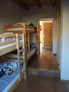 09-chambre-enfants-2-55444