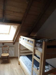10-chambre-enfants-1-55445