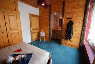 site-chambreplateau2