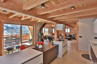 Chalet-Cosy_Serre_Chevalier_Chalet_Flocon_6_int