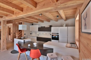 Chalet-Cosy_Serre_Chevalier_Chalet_Flocon_12_int