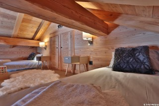 Chalet-Cosy_Serre_Chevalier_Chalet_Flocon_18_int