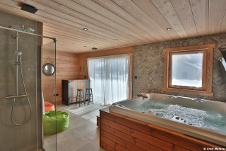 Chalet-Cosy_Serre_Chevalier_Chalet_Flocon_22_int
