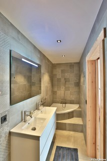 Chalet-Cosy_Serre_Chevalier_Chalet_Flocon_25_int