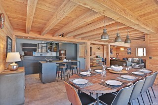 Chalet-Cosy_Serre_Chevalier_Chalet_Melezin_2_int