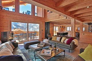 Chalet-Cosy_Serre_Chevalier_Chalet_Melezin_4_int
