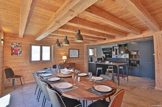 Chalet-Cosy_Serre_Chevalier_Chalet_Melezin_8_int