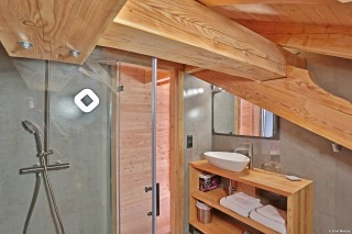 Chalet-Cosy_Serre_Chevalier_Chalet_Melezin_13_int