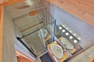 Chalet-Cosy_Serre_Chevalier_Chalet_Melezin_18_int