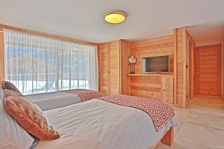 Chalet-Cosy_Serre_Chevalier_Chalet_Melezin_29_int