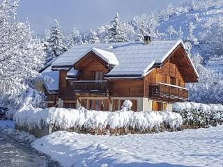 2facade-sud-hiver-55974