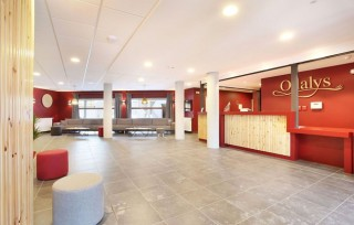 accueil-residence-2037589