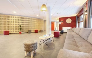 accueil-residence2-2037561