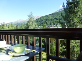 aiglon-balcon-vers-galibier-36006