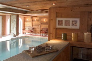 alliey-spa-serre-chevalier-1-90481
