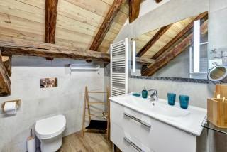 appartement-2-18-1820175