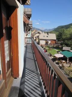 balcon-1-85-40136