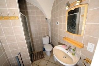 cedeira-villeneuve-012-55604