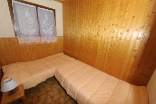 cerdeira-lachirose-004-55600