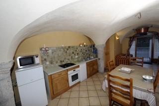 cerdeira-villeneuve-001-55609