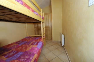 cerdeira-villeneuve-011-55607