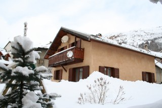chalet-face-hiver-532055