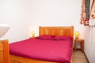 chambre-1860581