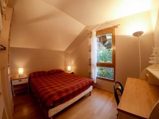 chambre-2-49804